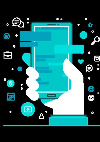apps hibridas