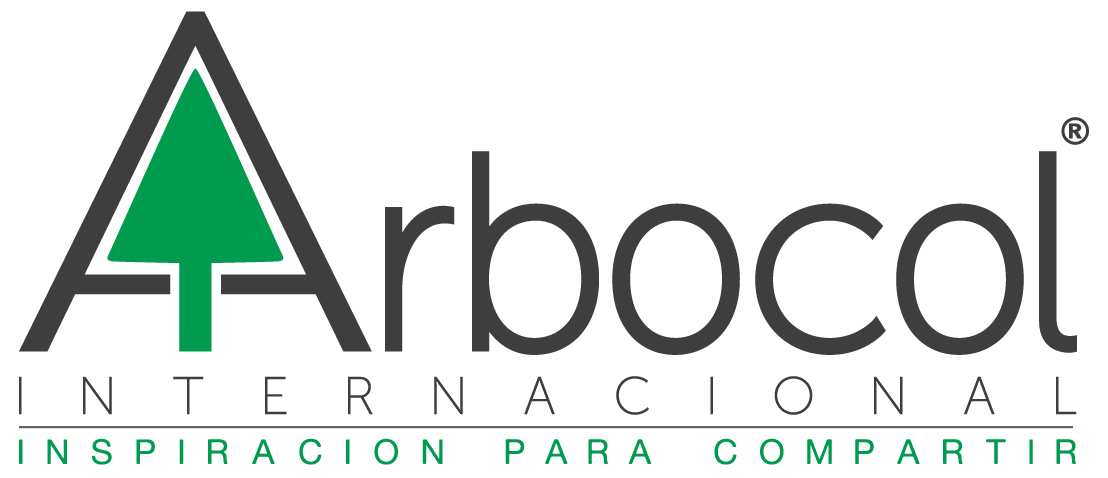 arbocollogo