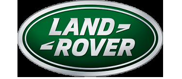 logolandrover2